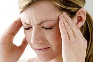 dolores-de-cabeza