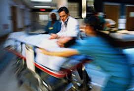 emergencia-medica