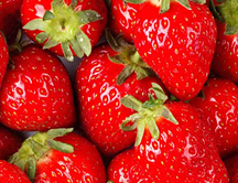 vitaminas-en-frutas