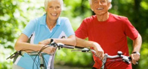 deportes adaptados para adultos mayores