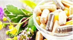 Que alimentos contienen Vitaminas del Complejo B