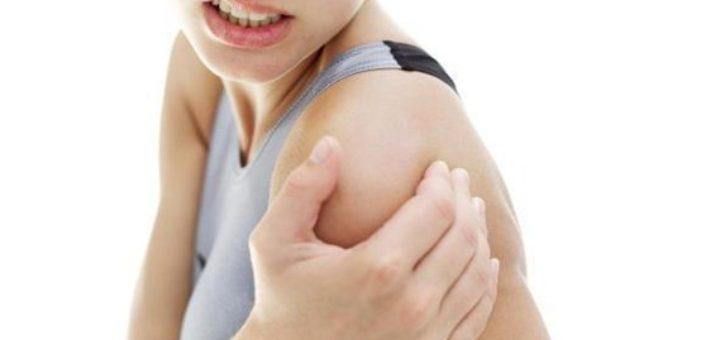 Tratamientos contra la bursitis