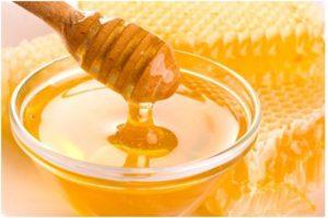 Como adelgazar con miel
