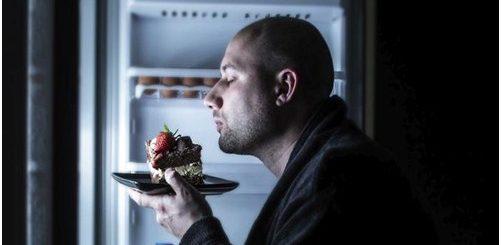 Beneficios de bajar de peso