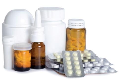 Cómo funcionan los antihistamínicos