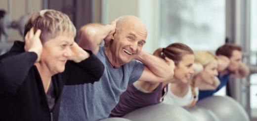 ejercicio mayores