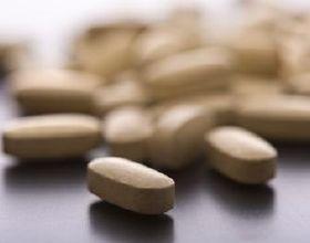inflamacion del tiroides sintomas