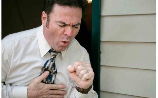 Tratamientos con remedios caseros para la tos