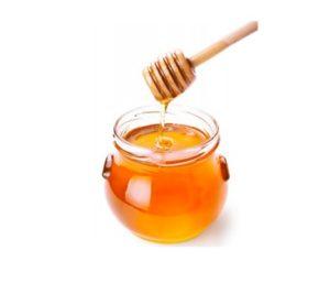 Ventajas de los remedios caseros para la tos