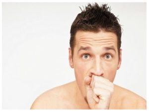 Mejores remedios caseros para la tos