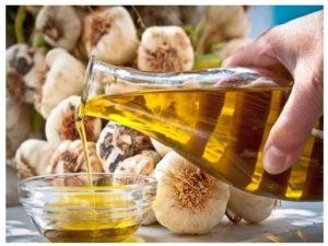 Beneficios de los remedios caseros con ajo