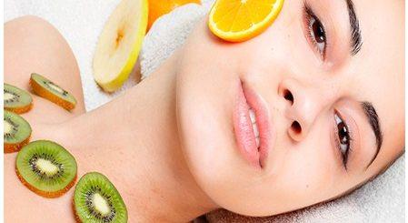Ventajas de las frutas que embellecen