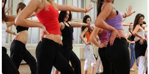 Quiénes pueden practicar la bailoterapia