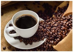 Desventajas del Café Transgénico