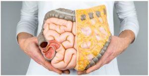 Riesgos de la Enfermedad de Crohn