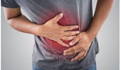 Peligros de la Enfermedad de Crohn