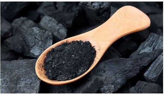 Usos del Carbón Vegetal Activado