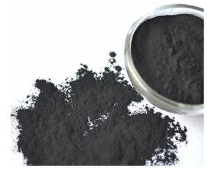 Ventajas del Carbón Vegetal Activado